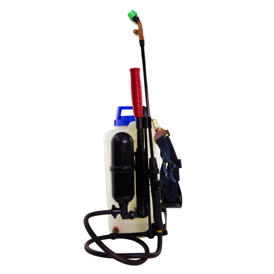 PBe 16 Liter Cross Mark Knapsack Sprayer