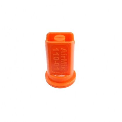 AirMix Non-Drift Fan Nozzle Tip NT-AI110 (Price shown for 1 piece only)