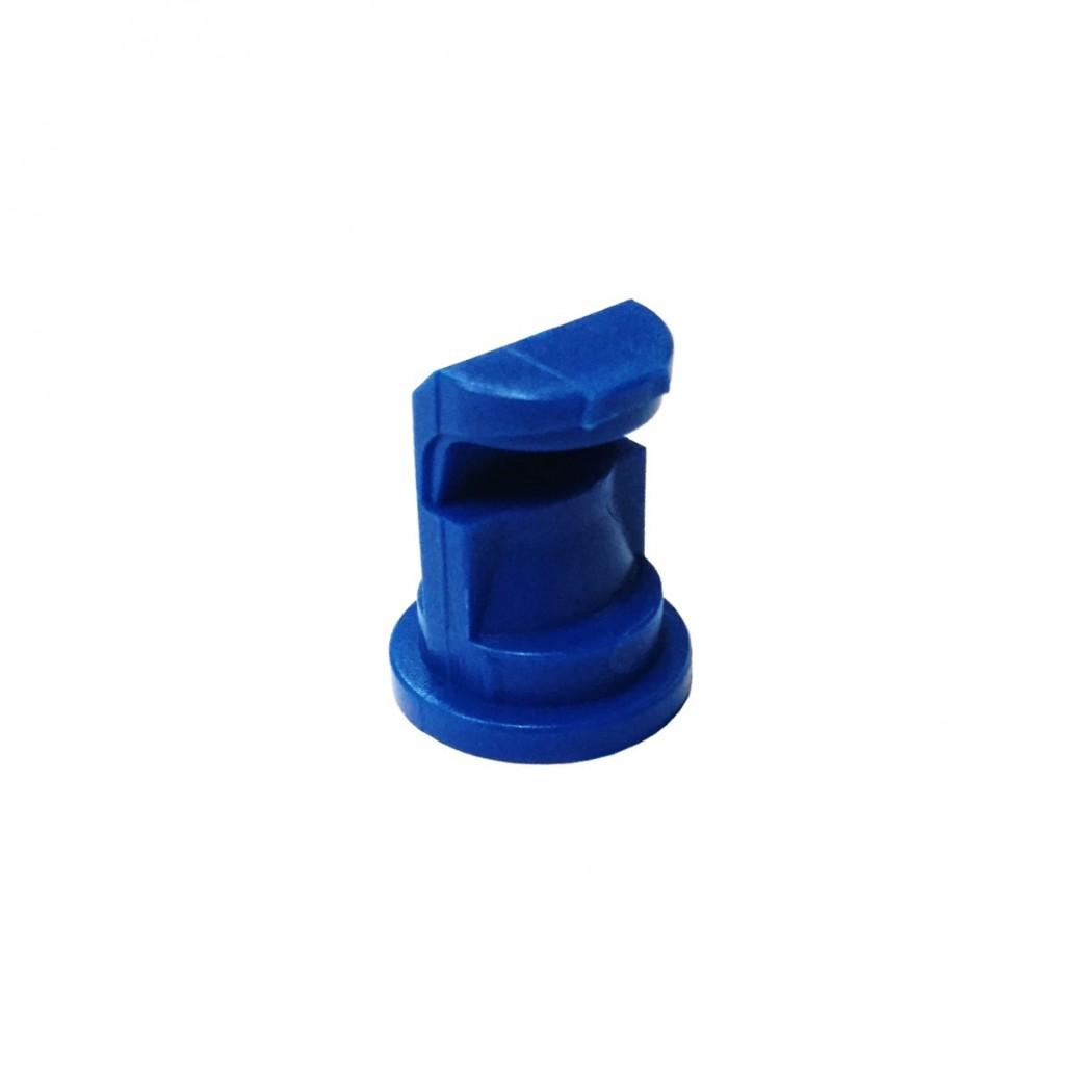 Deflector Spraying Nozzle Tips