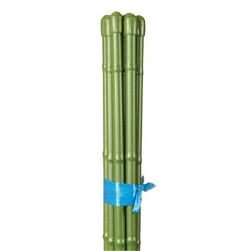 Horticultural Bamboo Gardening Stakes