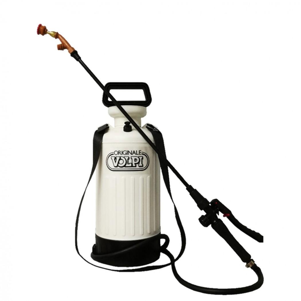 6Liter Compression Sprayer VOLPI-6V