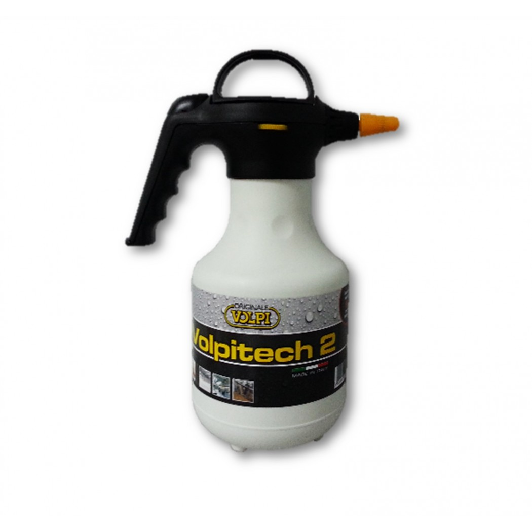 1.4Liter Hand Compression Sprayer VOLPI-1.4