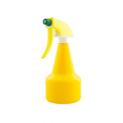 Hand Sprayer 550 ml Model MIE/1/8
