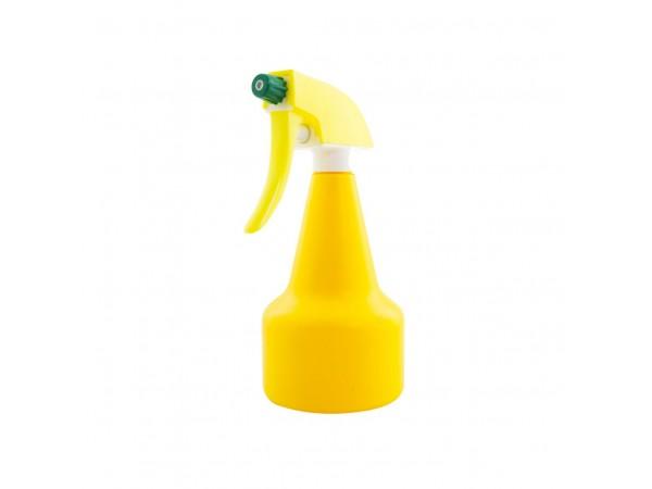 Crossmark Handy Sprayer MIE