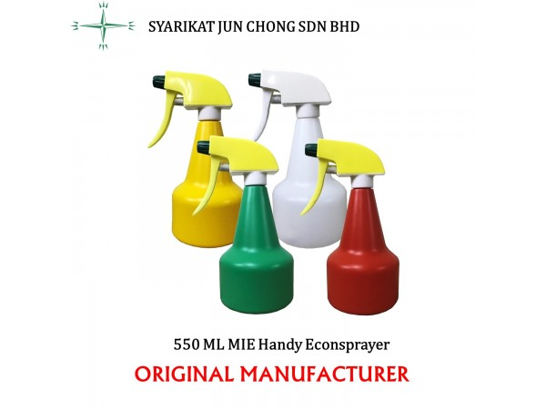 Crossmark Handy Sprayer MIE