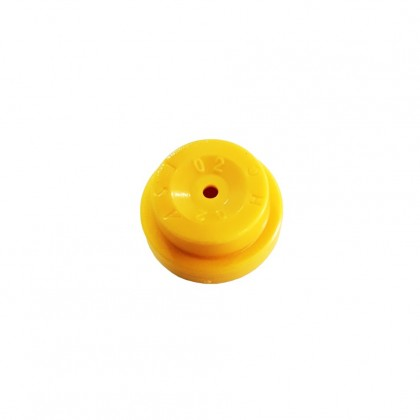 Non Adjustable Hollow Cone Nozzle Tips for Agriculture Spraying NT-HC80 (Price shown for 1 piece only)
