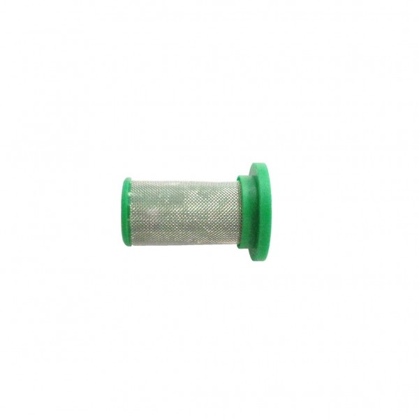 Filter for Adaptor