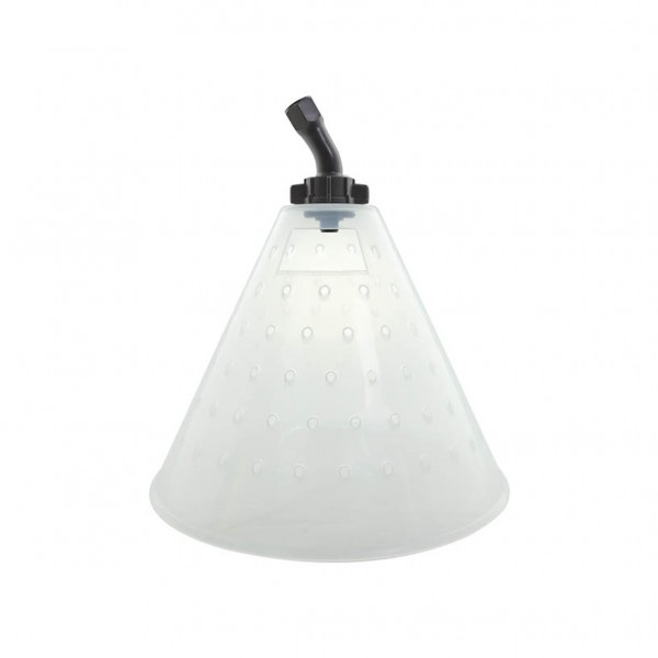 Spraying Protector for Knapsack Sprayer
