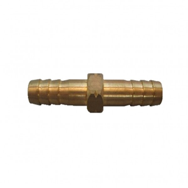 Brass Hose Joiner Connector
