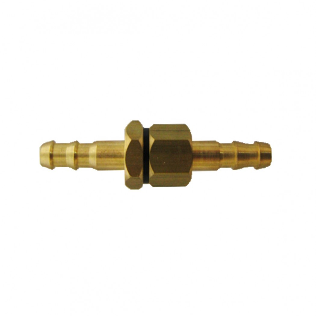 Hose Coupling Connector