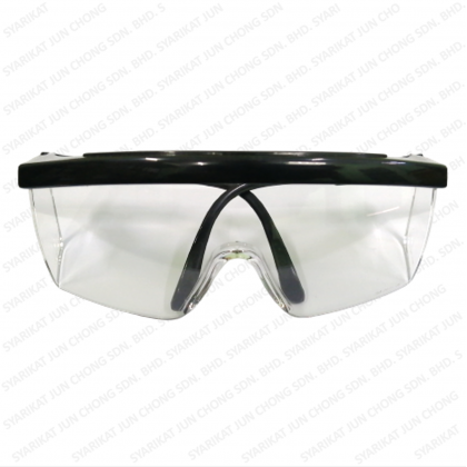 3M 1710AF Sting-Rays Protective Eyewear with Anti Fog Lens and 99% UV Protection