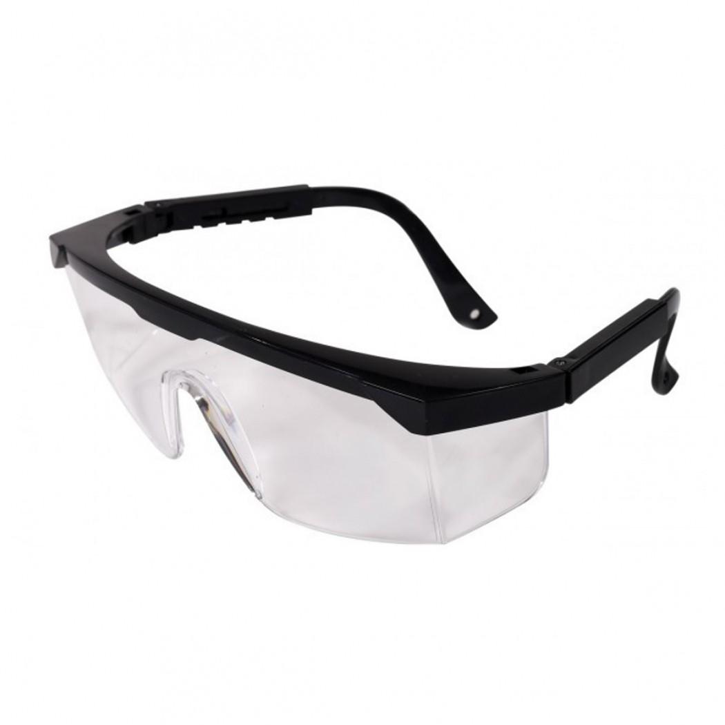 Eco Safe 46 Safety Eyewear