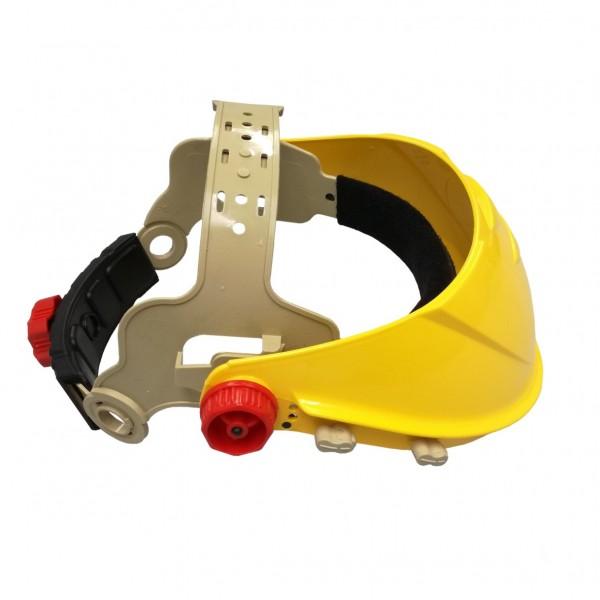Proguard Face Protection Visor Holder