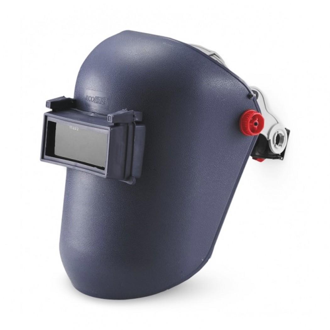 Proguard Welding Head Shield