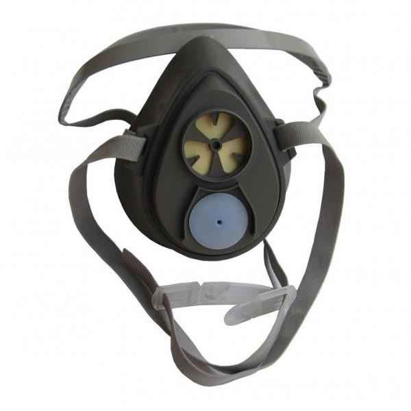 3M Respiratory Protection 3200