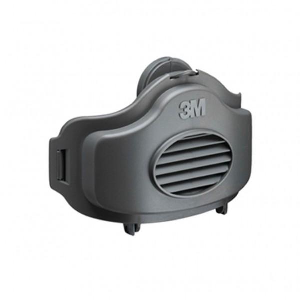 3M 3700 Filter Holder for 3744 Filter