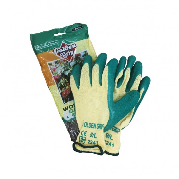 Maxx Grip Glove