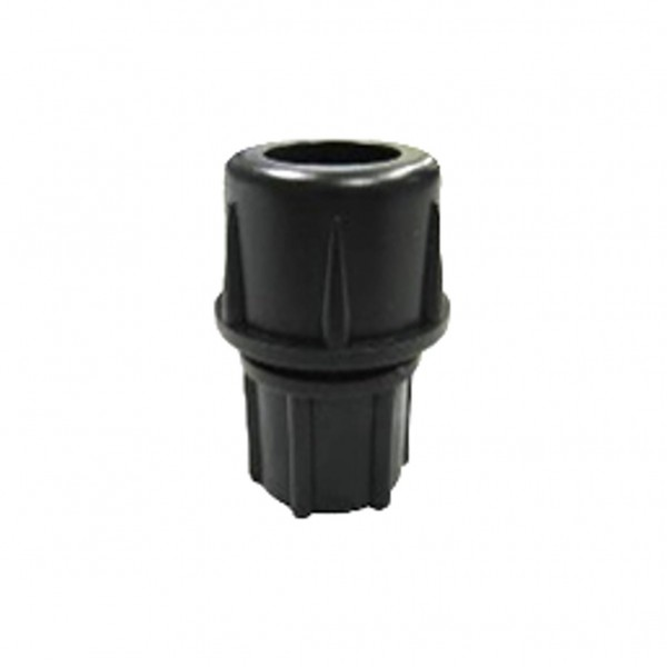 Plastic Adaptor for Nozzle Tips