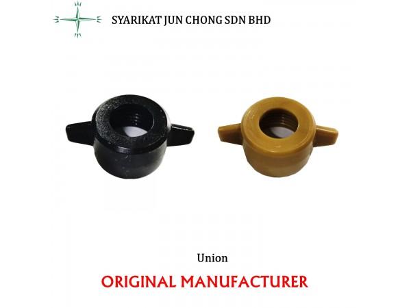 Union-344