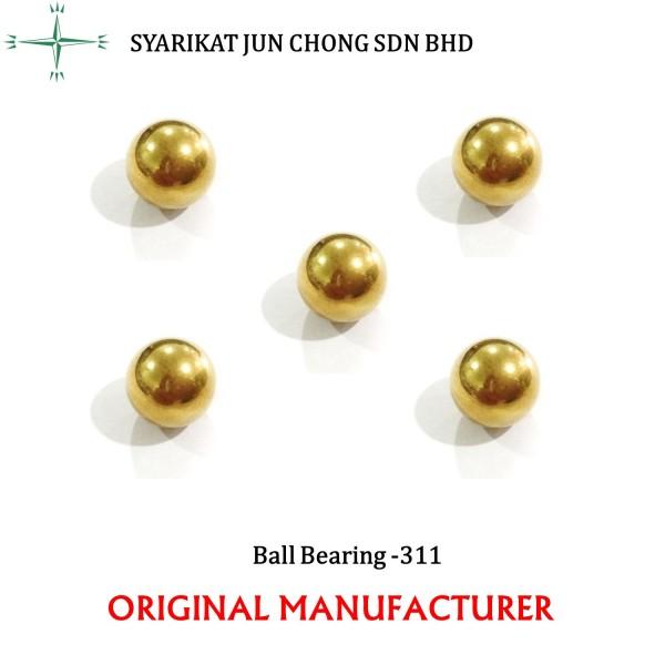 Ball Bearing-311