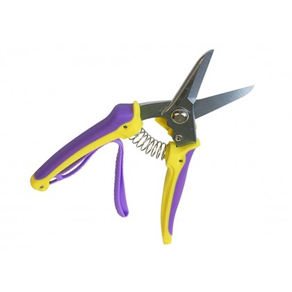 FG 110-P Flower Scissors for Twig Cutting (GDT-C561233)