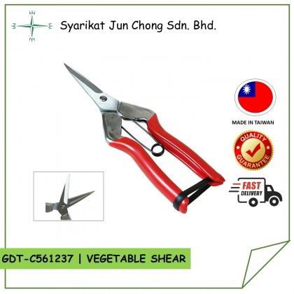 FG Vegetable Shears (GDT-C561237)