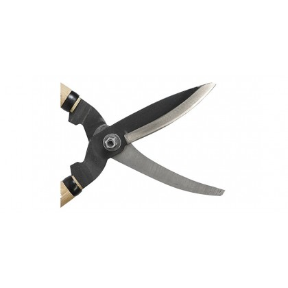 Gold Elephant Seal Strong-type Trimming Shears (GDT-C561360)