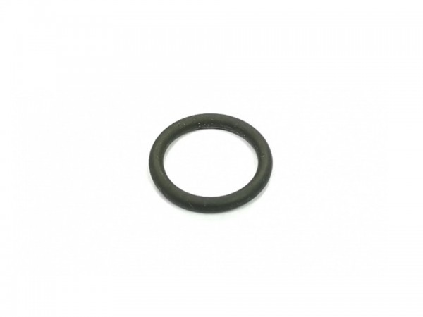 O Ring (013)